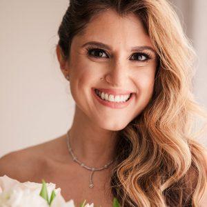 bride-min